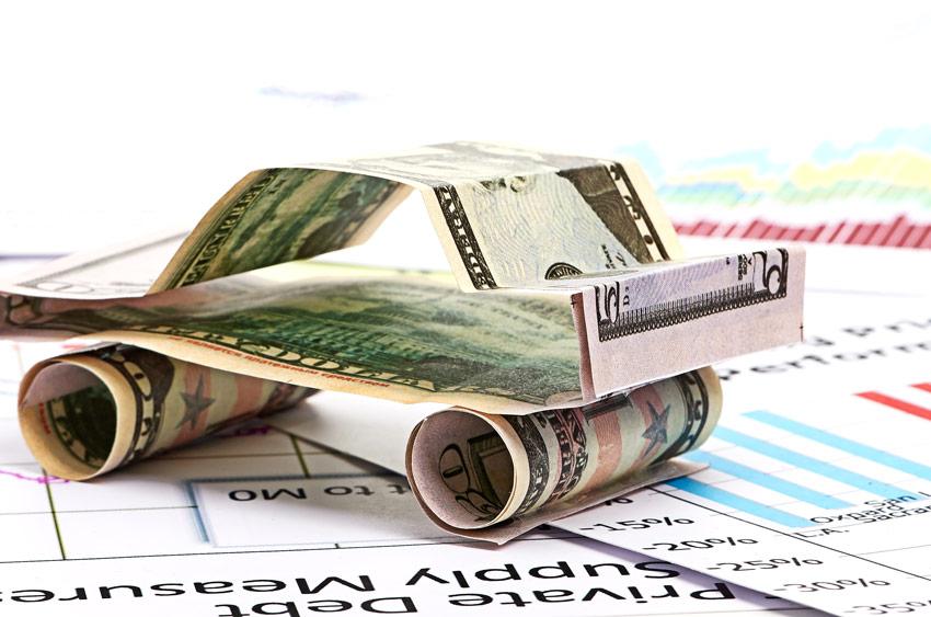 Warren Buffet's Insurance Companies Winning Recipe!