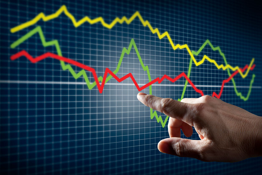 SILVER PRICE RACKETEERING: JPMorgan FINALLY SENTENCED!