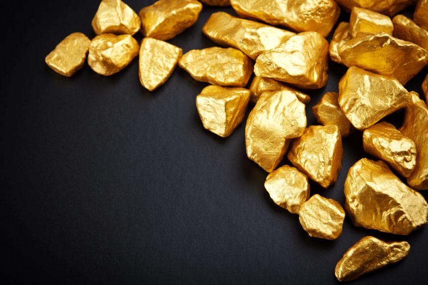 gold-nuggets | Portfolio Wealth Global