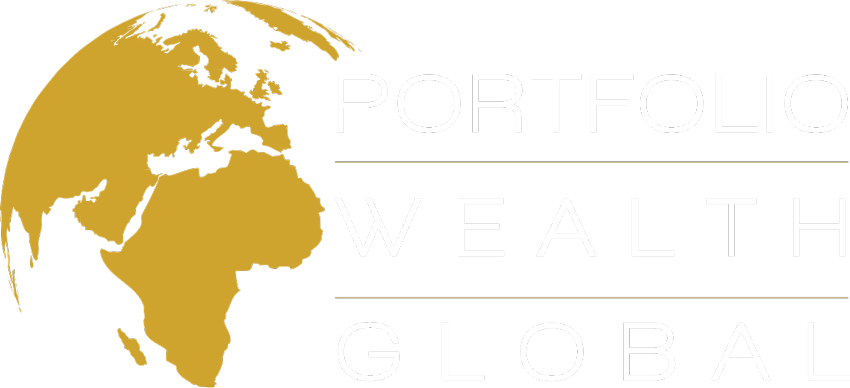 Portfolio Wealth Global