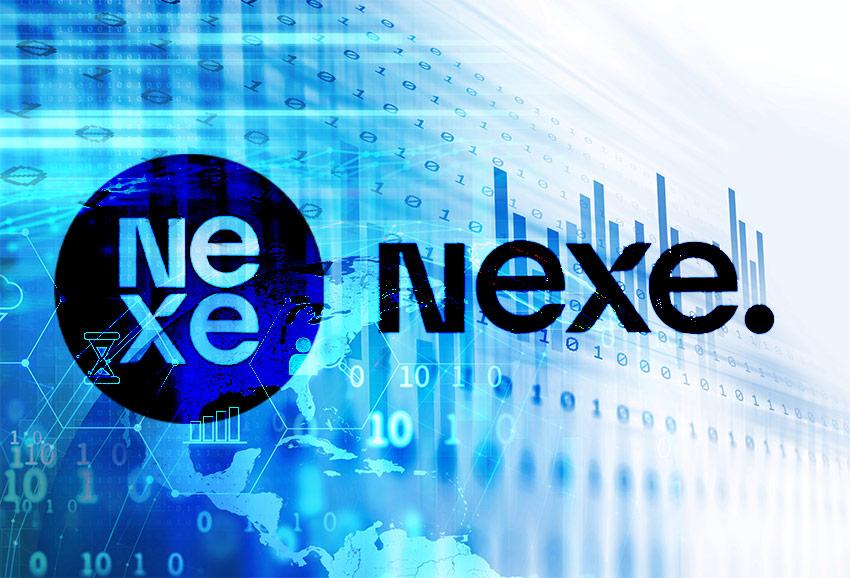 Nexe Innovations: Game-Changer News!