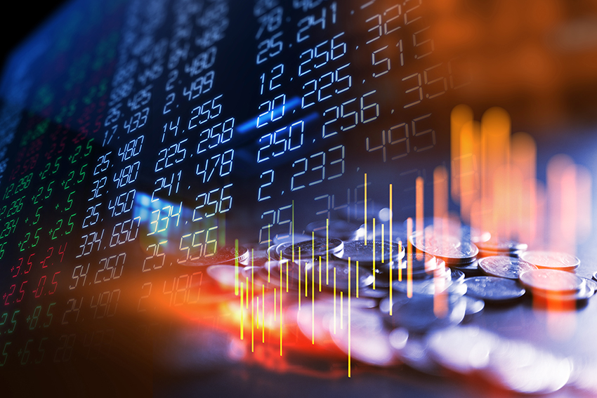GOING KINETIC: Inflation Data – STARTLING!